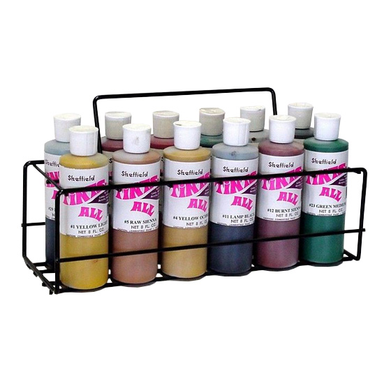 Plasti Dip - Tints-All Colourant - 8 Fl. Oz.