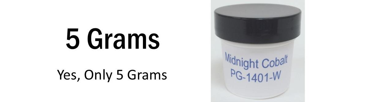 5-grams