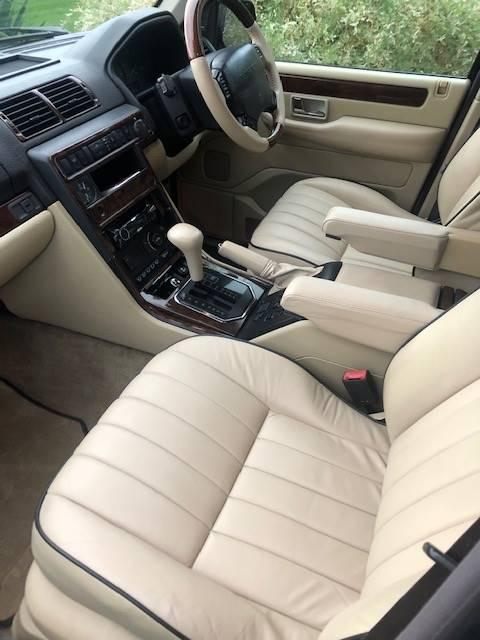 how to refinish a car interior